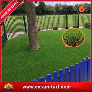 Artificial turf Grass for home Magnificent And Cost Effective Lawn- ML