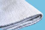 Ceramic Fiber Cloth(SUNWELL CF105)