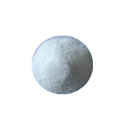 Whitening Skin Ingredient Glutathione 70-18-8