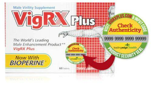Vigrx Plus Chinese Natural Male Enlargement Penis Pills , Natural Herbs