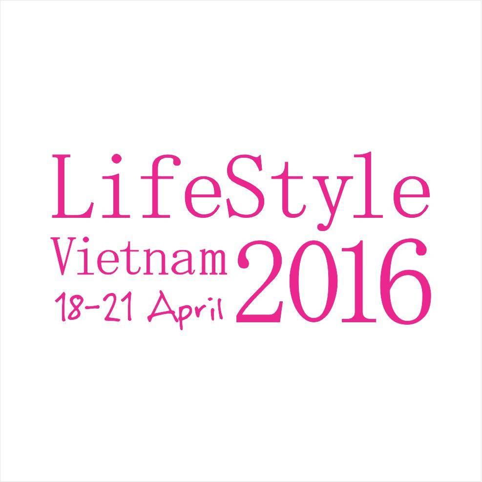 Lifestyle Vietnam 2016