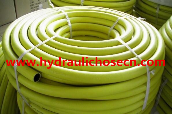 Air Hose / Air Compressor Hose