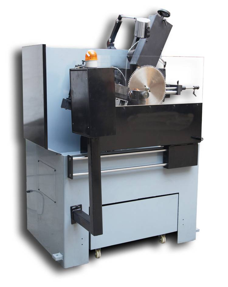 Type of grinding machine   Tool for saw sharpening service