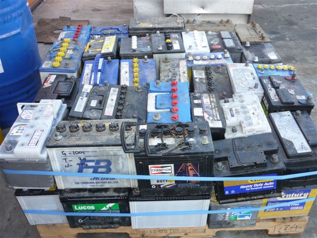 Lead Battery Scrap, Lead Scrap Suppliers & Battery Scrap Wholesalers