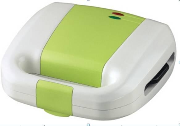 sandwich maker HL-109