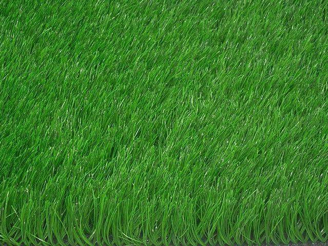 High-quality synthetic turf artificial grass