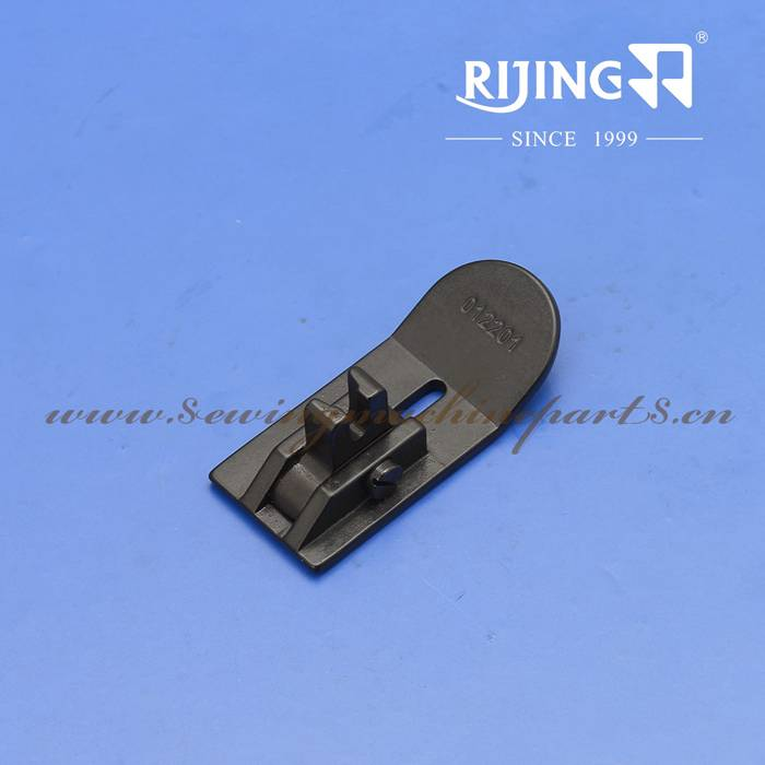 012201 PRESSER FOOT for newlong sewing machine DN-1-GA2