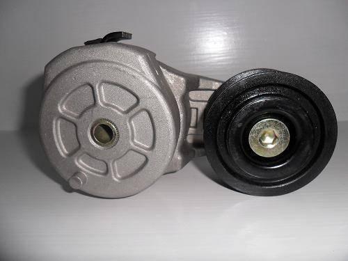 cummins belt tensioner C3936213 6CT