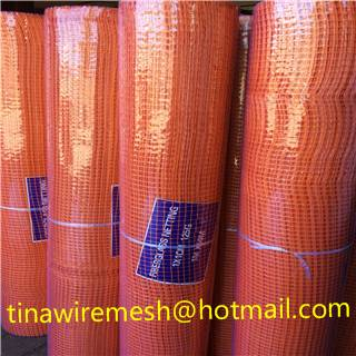 5*5*145g fiberglass mesh for wall exported to Turkey,Romania