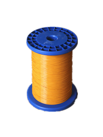 0.10-1.00mm for transformer TIW-B Triple Insulated Wire