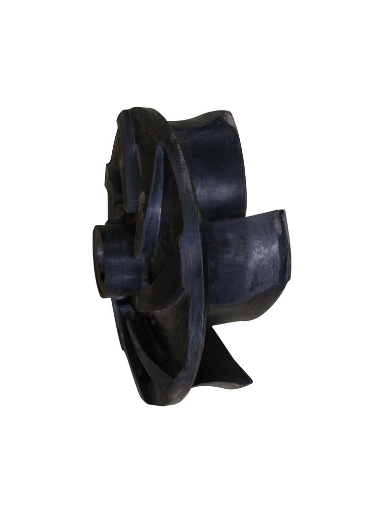 High Efficiency Submerged Pump accessories Impeller