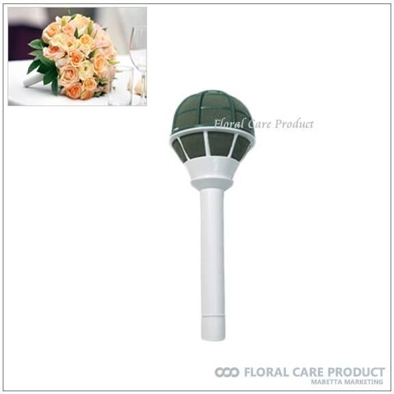 Bridal Holder (Wet Floral Foam)