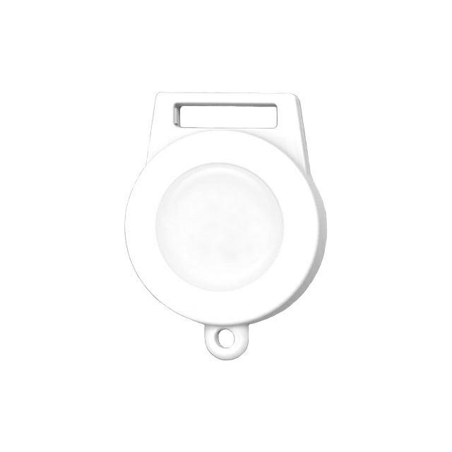 Bluetooth Beacon Tag for position