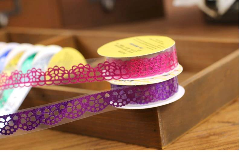 lace adhesive tape