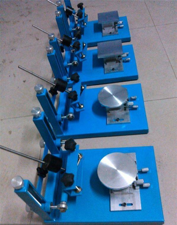 (TAM-310-1) 310mm Hot Foil Stamping Machine for Leather