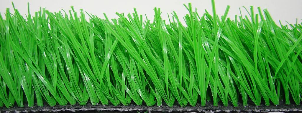 Artificial Grass SJD-S450
