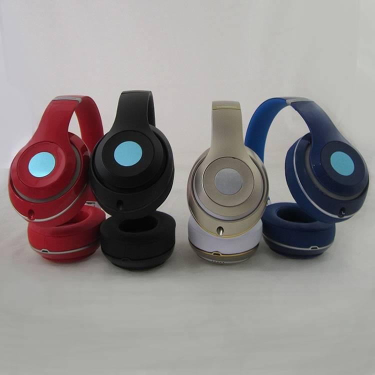 beats studio 2.0 wireless headphone