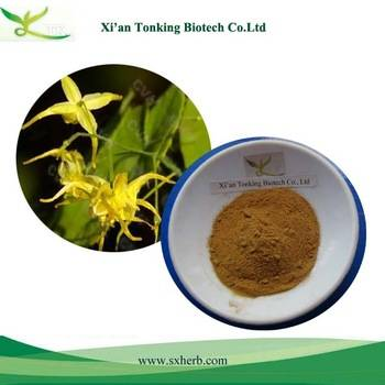 Sex enhance best selling products!!!epimedium pubescens maxim