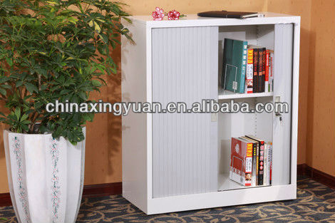 China good quality and new design outdoor furniture small cabinet