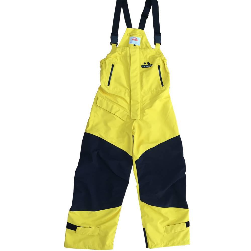 Waterproof Pants For Offshore Racing