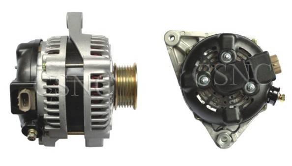 27060-0A120(12V 100A)