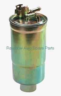 Fuel Filter (1JO-127-401)
