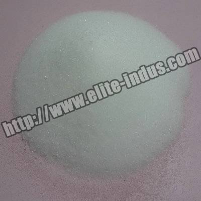 Thermoplastic Solid Acrylic Resin