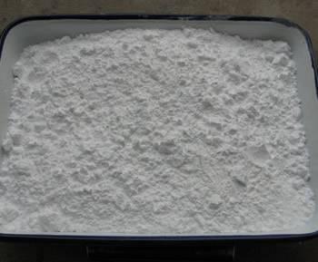 Barium carbonate for glass industry CAS 513-77-9