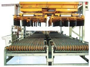 Fully Automatic Hydraulic Setting Machine/New brick machine