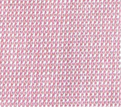 High efficiency anti-radiation anti electromagnetic anti-bacterial silver fabric