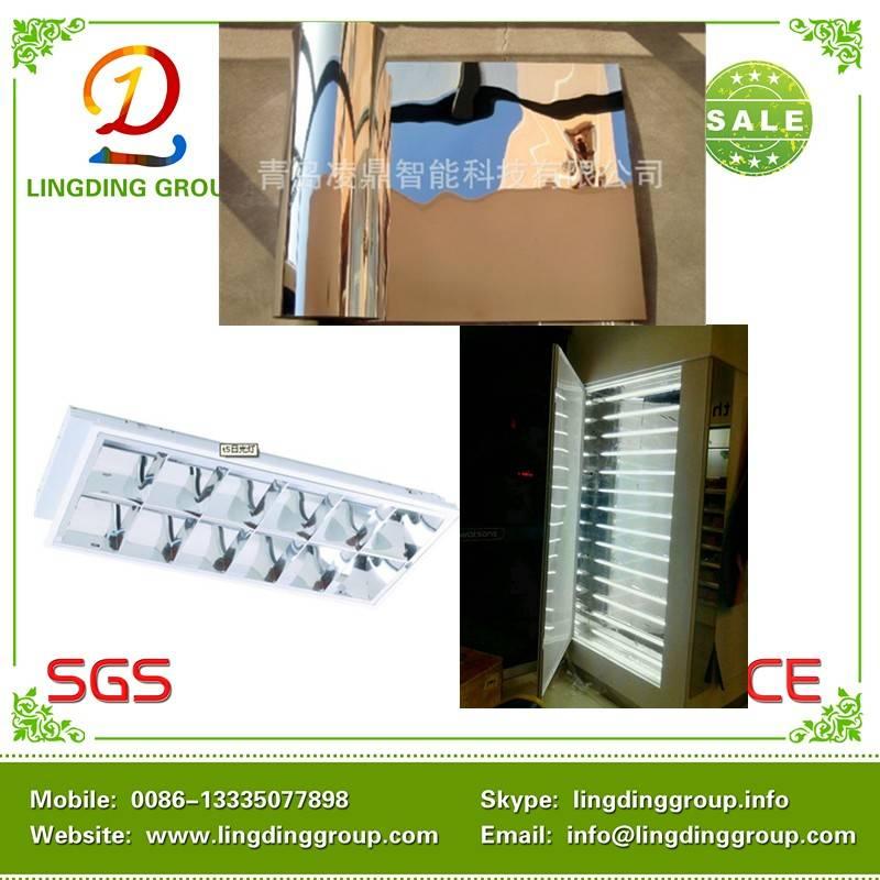 reflective sheeting material RF-010A