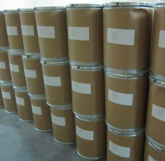 3-Nitrophthalic acid, 603-11-2
