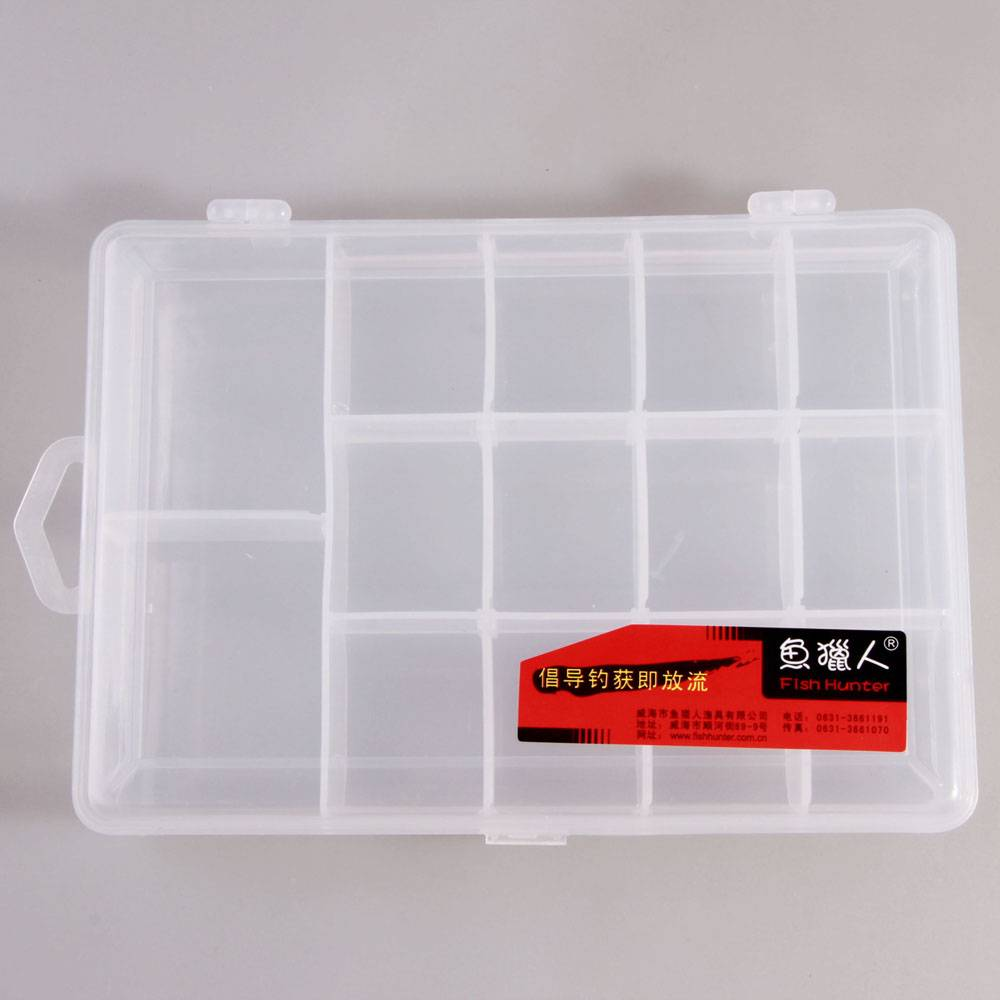 fishing lure bait/Tool/Lure box