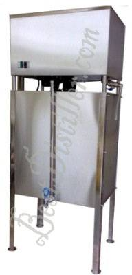 water distiller (TC 506)