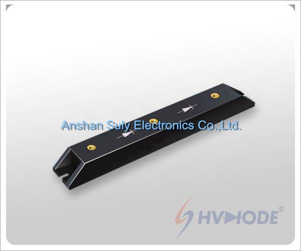 Manufacturer Sale Hvdiode High Voltage Half-Bridge Rectifiers in Stock
