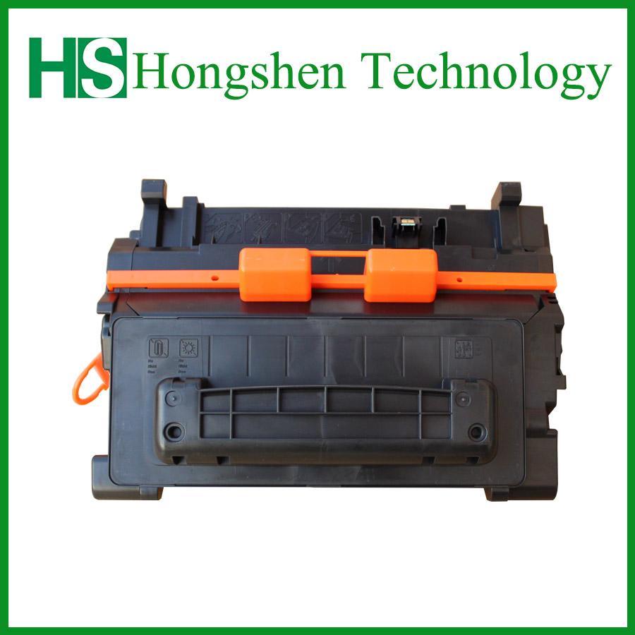 Compatible HP CE390A 90A Toner Cartridge