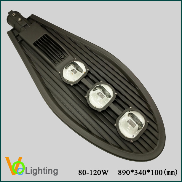 LED Street Light COB VOC-LDL80W