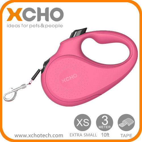 China Wholesale Dog Leash Products for Pet Shop