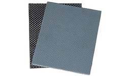 Reinforced Synthetic Fiber Beater Sheet