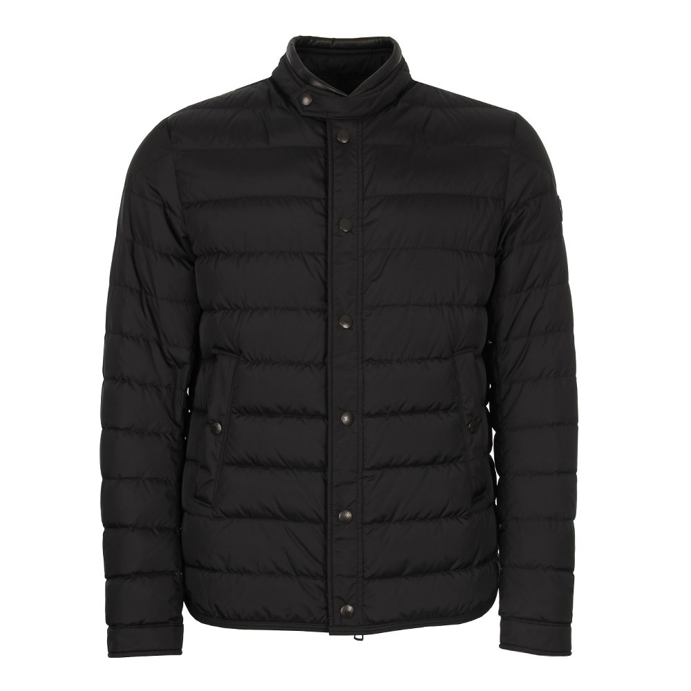 OFFER - MONCLER -- MCQ --KENZO - STONE ISLAND-ASICS SHOES AND OTHER DESIGNER CLOTHS
