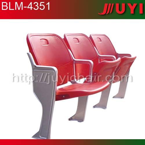 plastic chair,stadium chair BLM-4651