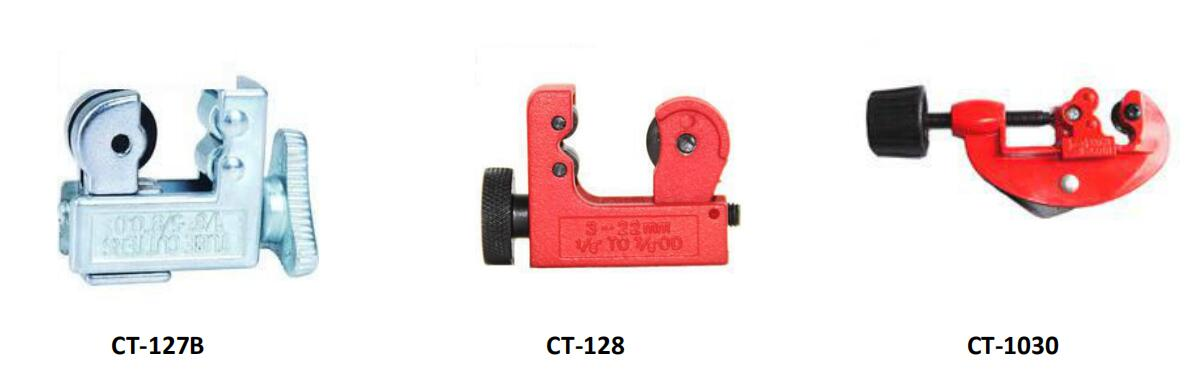 Flaring Tools/Tube cutter/Air-condition parts