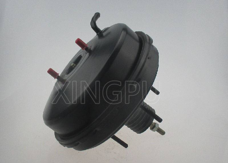 Brake Booster For TOYOTA CAMRY 44610-33430 - HEBEI XINGPU