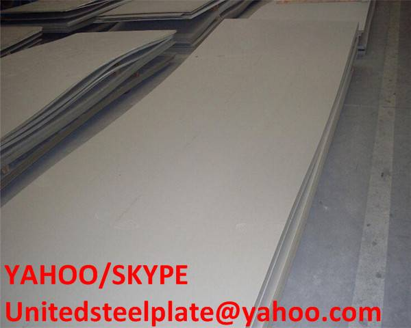 AISI 1060, AISI 1065 Steel plate, AISI 1080  Supplier