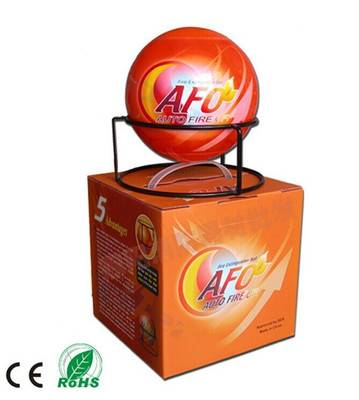 portable fire ball elide fire extinguisher price afo fire ball fire fighting ball ball