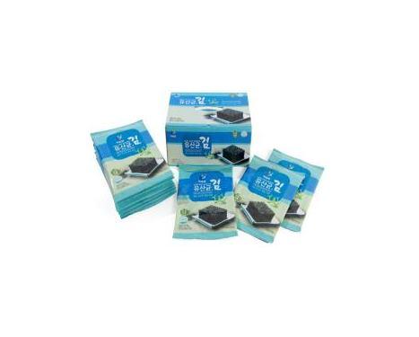 [Haealldam] Seocheon-Seaweed Lactic acid Bacteria Additive Laver