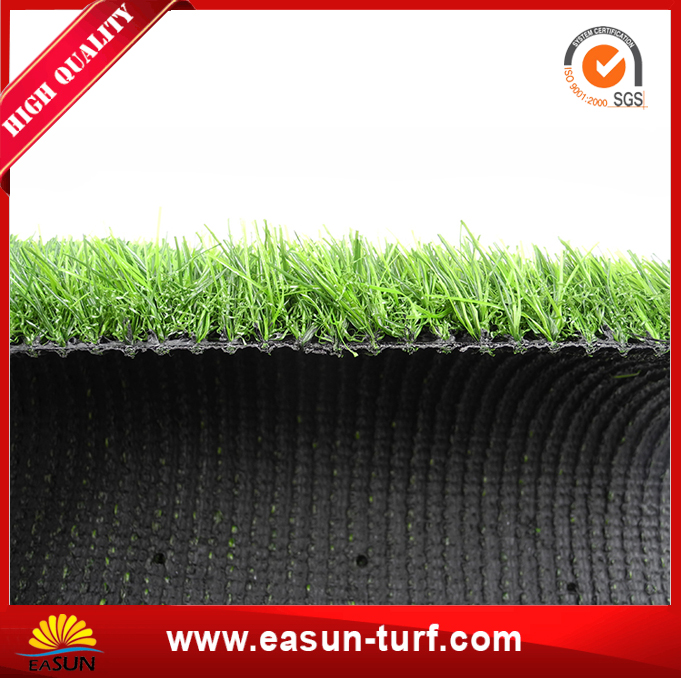 Wholesale Best Quality Synthetic Grass carpet for garden -AL
