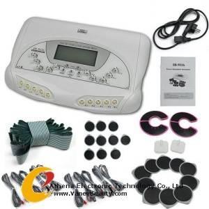 IB-9116 Electric Stimulation Machine - Body Shaping Beauty Instrument