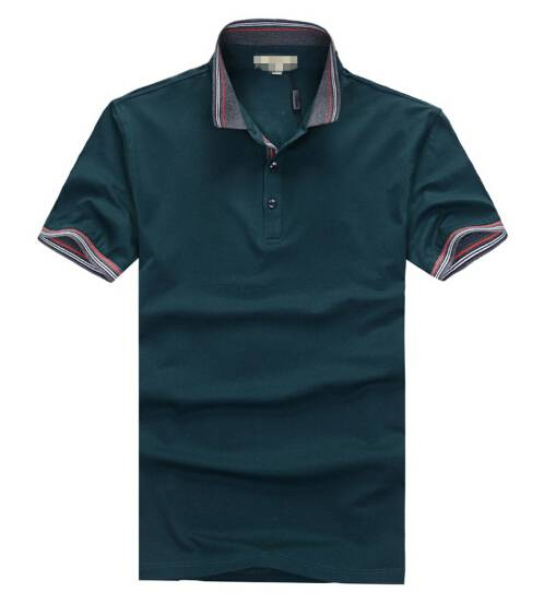 mens polo tshirts,custom polo shirts,cheap polo t shirts