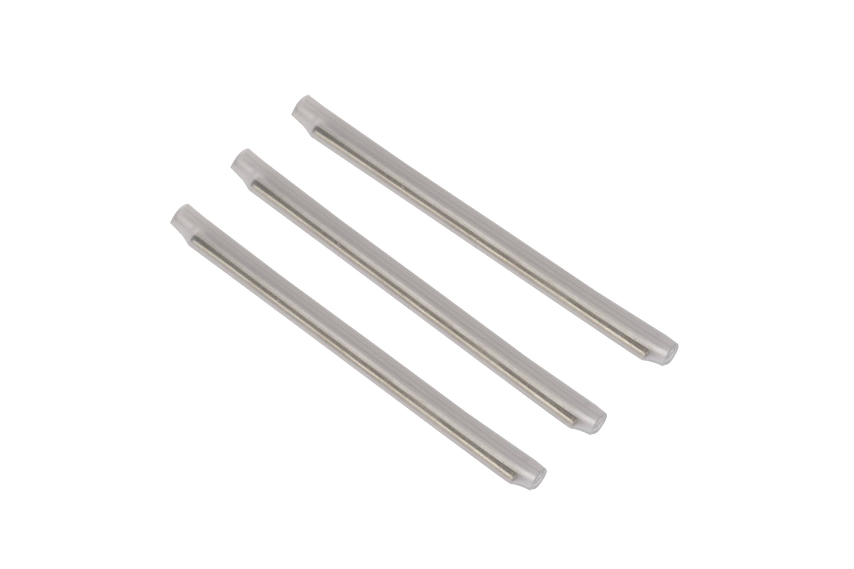 optic fiber splicer protector